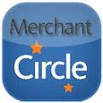 Merchant-Circle- Reviews