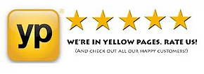 YP-Yellow-Pages-Reviews