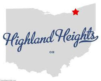 Highland Heights Heating,Highland Heights Air