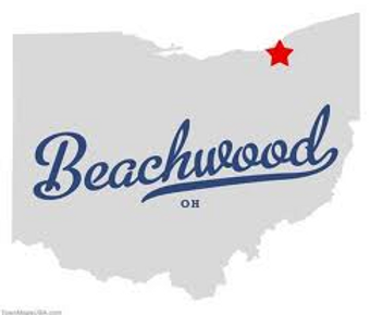 Beachwood Heating Air Conditioning