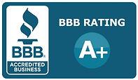 Better-Business-Bureau-BBB-Review