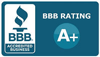 Better-Business-Bureau-BBB-Review