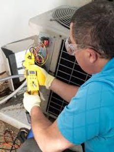 Air-Contitioning-Conditioner-Repair-Cleveland Ohio