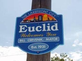 Euclid Heating, Euclid Air