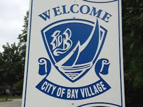 Bay village, HVAC, Heating, Cooling