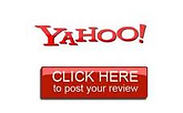 Yahoo-review