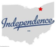 Independence heating,Independence air