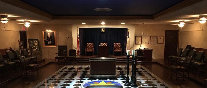 Hillcrest-Masonic-Lodge-Lodge-Room-e1479861363694.jpg
