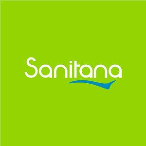 LOGO_SANITANA_2.jpg