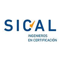 SIcal.jpg