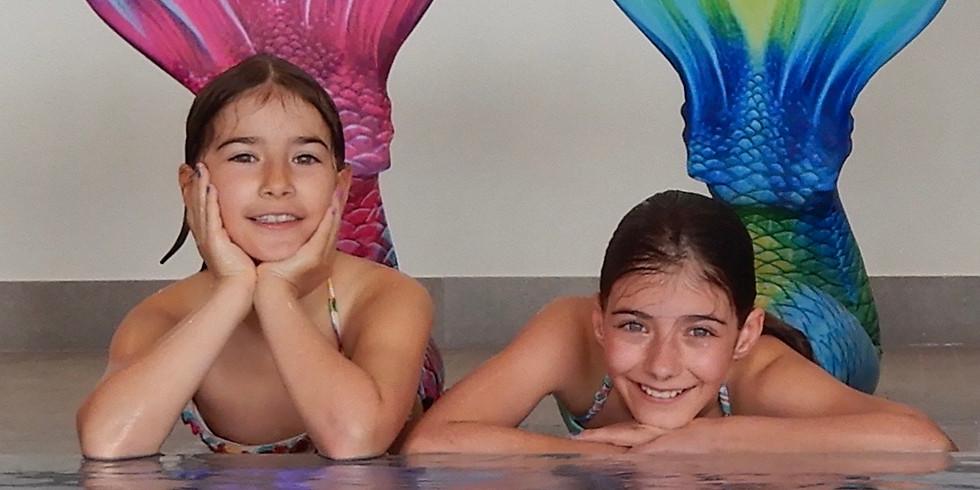 Meerjungfrauenschwimmen (1)