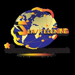 Servitecening-video