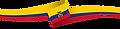 bandera-de-ecuador-png.png