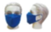 DK headwear no adjustments.png