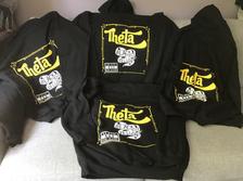 Thetahoodies.heic