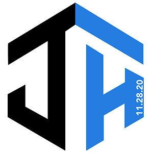 JH_LOGO_1-01.jpg