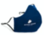 Gemline Navy mask.png