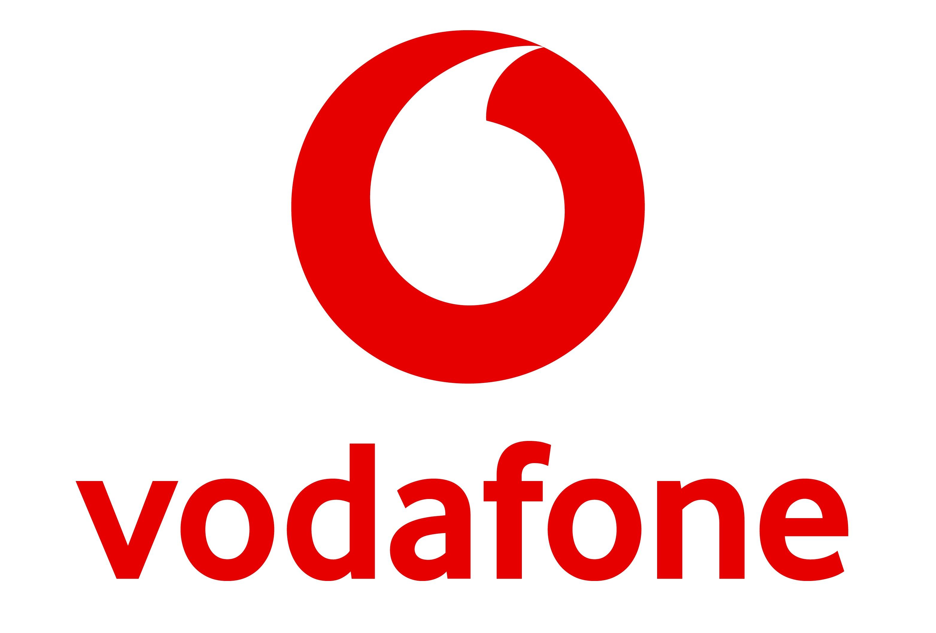 Vodafone - Partner Markets