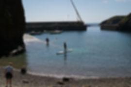 le-creux-harbour-sark.jpg