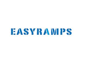 Easyramps: Logistics