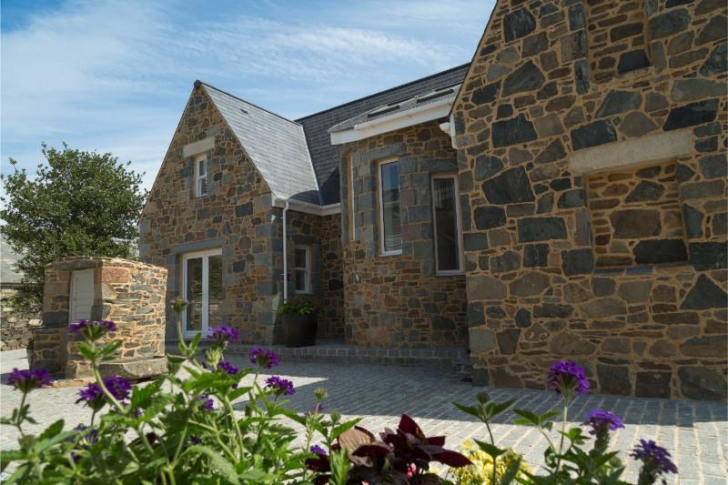 La Grange at Clos a Jaon - Sark