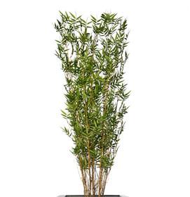 Artificial Bamboo.jpg