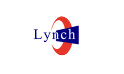 Lynch - Electrical & Mechanical