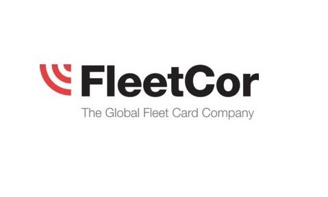 Fleetcor: Fleet Expense Management