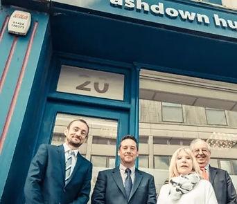 Ashdown-Hurrey-Customer-Optimise-Digital