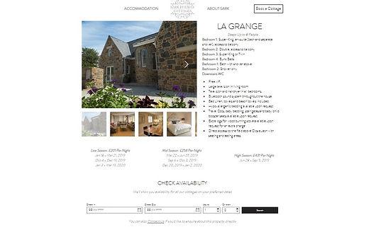 sark-cottages-la-grange.jpg