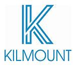 Kilmount Square Logo White Background.jp
