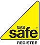 gas-safe-kellmarts.png