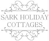 sark-holiday-cottages-logo-v4.jpg