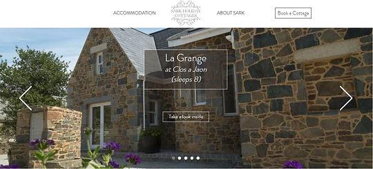 sark-cottages-homepage.jpg