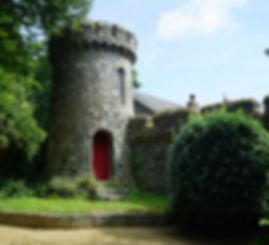 le-seigneurie-gardens-sark-turret.jpg