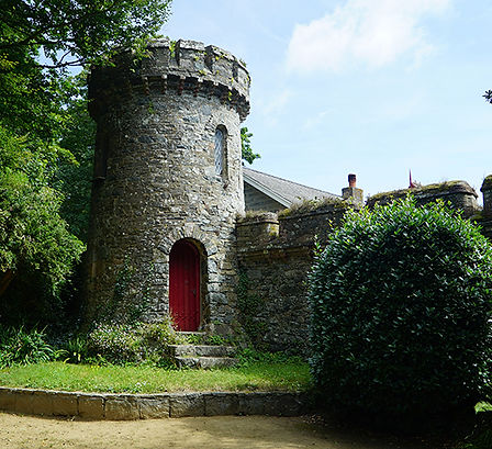 le-seigneurie-gardens-sark-turret.jpg