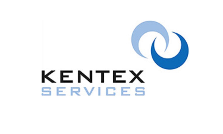 Kentex - Electrical Contracting