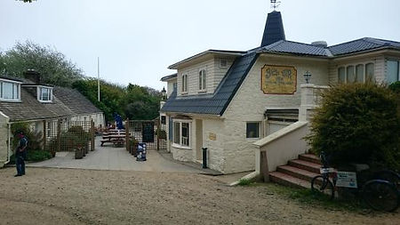 Bel-Air-Inn-Sark.jpg