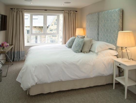 Le Grand - Bedroom 1