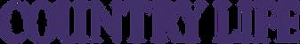 countrylife-logo-sark.png
