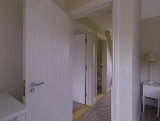 Le-Petit-Cottage-Sark-Video-Tour.mp4
