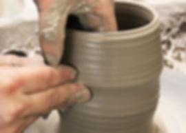pottery-sark.jpg