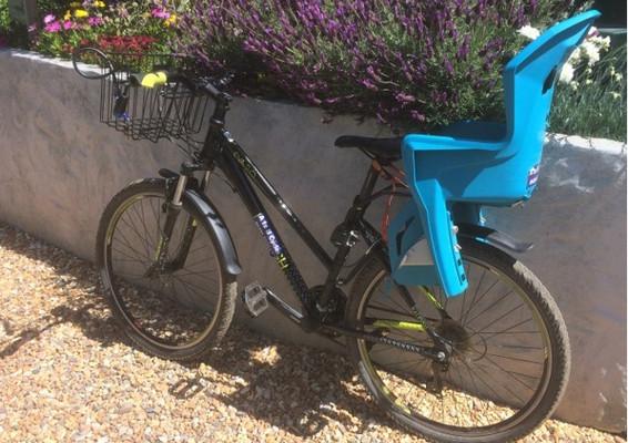 a-to-b-cycles1.jpg