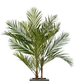 Artificial Areca Palm.jpg