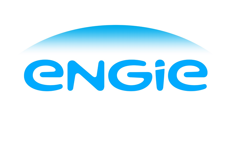 Engie - Electric Utilty