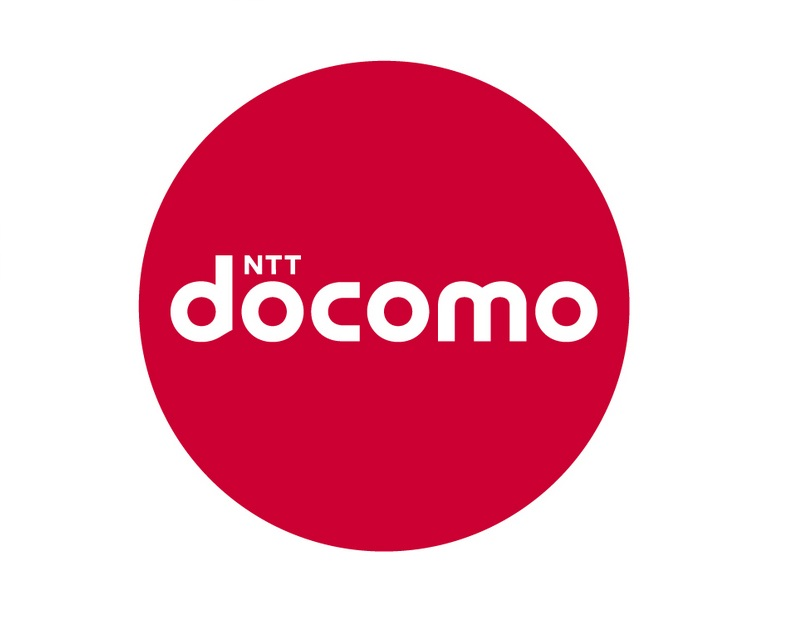 Docomo: Telecommunications