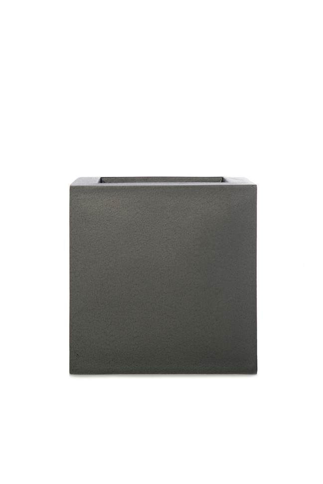 Cube Planter (CUBE1_FLT).jpg
