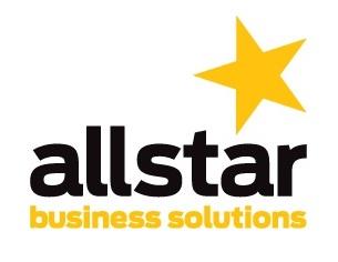 Allstar: Fuelcards