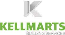 Kellmarts Logo (Rectangle-white) (1).png
