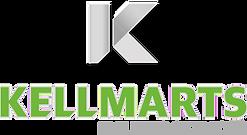 Kellmarts Logo (Rectangle-white) (1).png